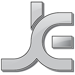 JC Electric